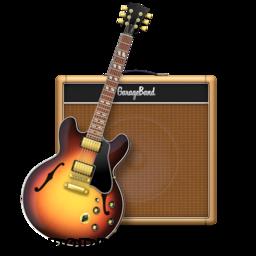 Apple GarageBand 10.2 Free Download (Mac OS X)