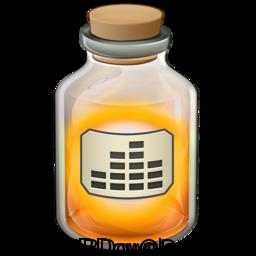 Audio Hijack 3.3.4 Free Download (Mac OS X)