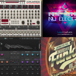 Daft Phunk Bundle Free Download (WIN-OSX)
