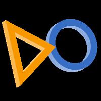 CEMA research Nodal 1.9 Free Download(Mac OS X)