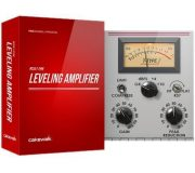 Cakewalk CA-2A T-Type Leveling Amplifier Free Download (WIN-OSX)