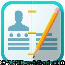 Cisdem ContactsMate 4 Free Download(Mac OS X)