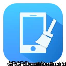 Cisdem iPhoneCleaner 2.1.0 Free Download (Mac OS X)