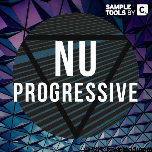Cr2 Records Nu-Progressive MULTiFORMAT