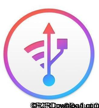 DigiDNA iMazing 2.2.11 Free Download
