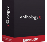 Eventide Anthology X Free Download