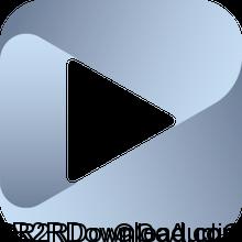 FonePaw Video Converter Ultimate 1.9.0 Free Download (Mac OS X)