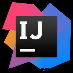 IntelliJ IDEA 2017.1.5 Free Download (WIN-OSX)