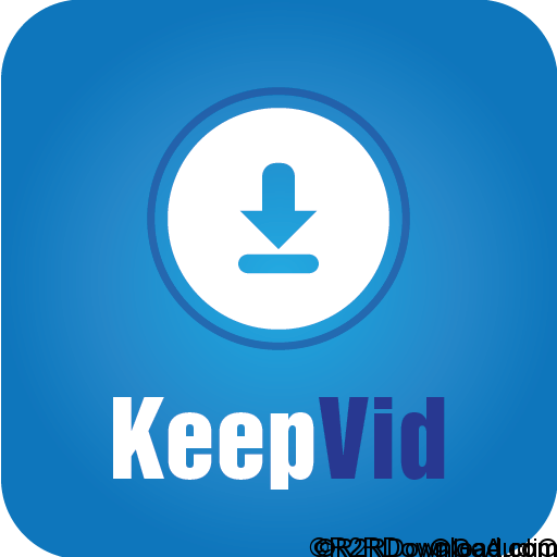 KeepVid Pro 6.3.0.7 Free Download