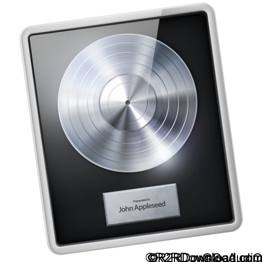 Logic Pro X 10.3.1 Free Download (Mac OS X)