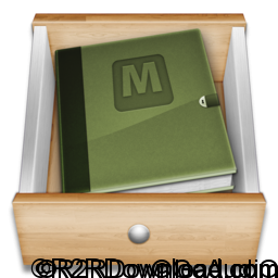 MacJournal 6.2.1 Free Download (Mac OS X)