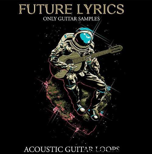 Magnetic Music Future Lyrics WAV