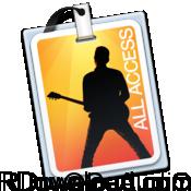 MainStage 3.3.1 Free Download (Mac OS X)