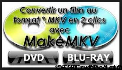MakeMKV 1.9.2 Free Download