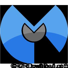 Malwarebytes Anti-Malware Premium v2.2.0.1024 Free Download