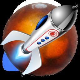 MarsEdit 3.7.11 Free Download (Mac OS X)