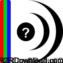 MediaInfo 0.7.97 Free Download(Mac OS X)