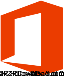 Microsoft Office For Mac 2016 15.35 Free Download