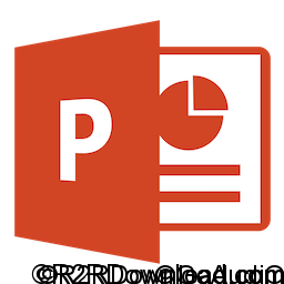 Microsoft Powerpoint 2016 15.35 Free Download [MAC-OSX]