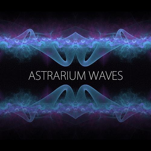 Moscillate Astrarium Waves WAV