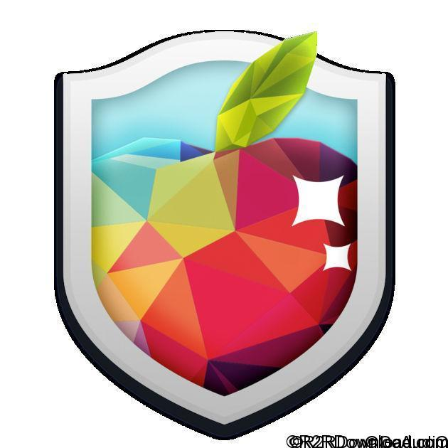 Movavi System Cleaner and Antivirus 2.4 Free Download(Mac OS X)