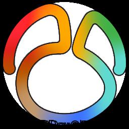 Navicat Premium 12.0.7 Free Download