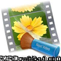 Neat Video Pro 4.1.1 for OFX Free Download