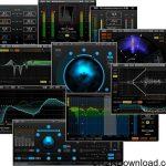 NuGen Audio Latest Plugin Bundles (WIN-OSX)