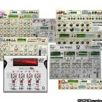 Ohmforce Plugins Pack (VST, RTAS) [Win]