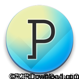Pagico 8.7 Free Download (Mac OS X)