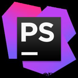 PhpStorm 2017.1.4 Free Download (WIN-OSX)