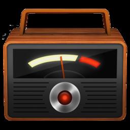 Piezo 1.5.2 Free Download (Mac OS X)