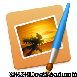 Pixelmator 3.6 Free Download (Mac OS X)