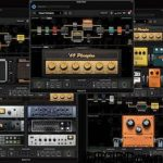 Positive Grid BIAS Pedal v2.2.6