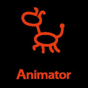 Reallusion CrazyTalk Animator 3.12 Free Download(Mac OS X)