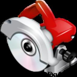 RipIt 1.6.9 Free Download (Mac OS X)