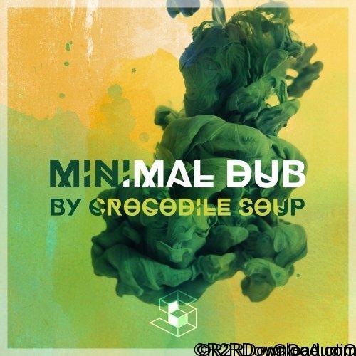 Sample Life Minimal Dub MULTiFORMAT