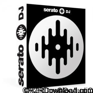 Serato DJ 1.9.6 Free Download