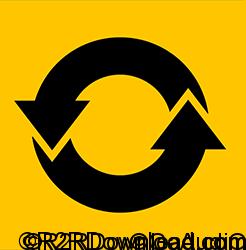 Serviio Pro 1.9 Free Download