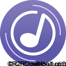 Sidify Apple Music Converter 1.2.3 Free Download (macOSX)