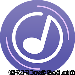 Sidify Apple Music Converter 1.2.4 Free Download (macOSX)