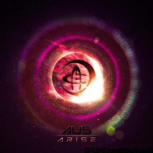 Splice Sounds Au5 Arise Sample Pack WAV