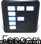 Stardock Fences 3.0.5 Free Download