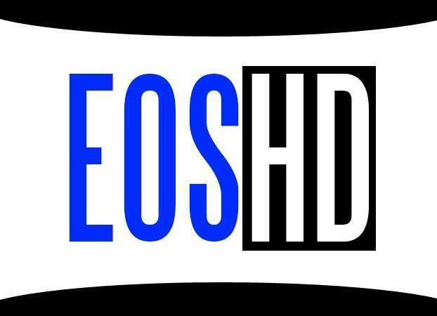 The EOSHD LUT Pack cinematic treatments for S LOG 2 (Win/Mac)