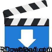 Total Video Downloader for Mac Free Download