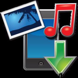 TouchCopy 16.15 Free Download (Mac OS X)