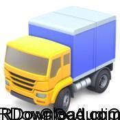 Transmit 5.0b8 Free Download(Mac OS X)