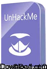 UnHackMe 8.90 Free Download