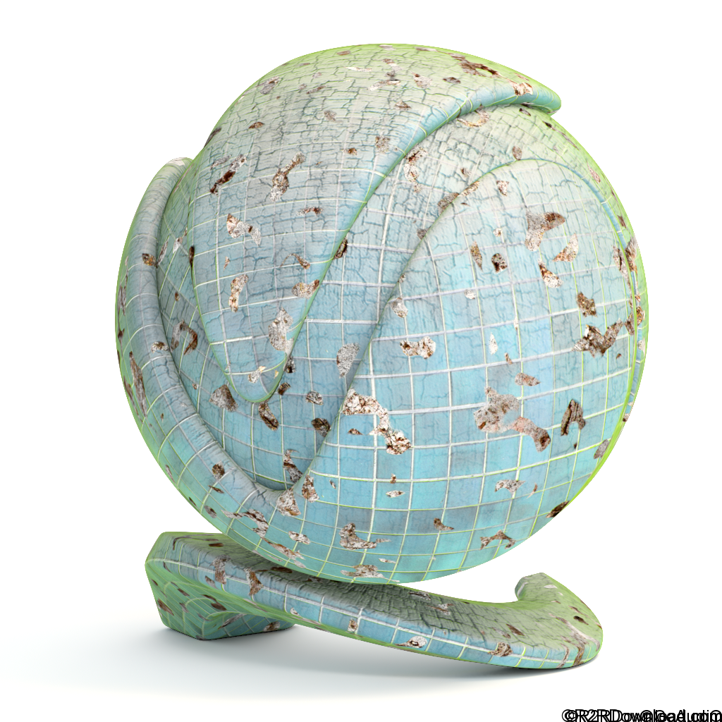 V Ray for MODO 3.52 Free Download