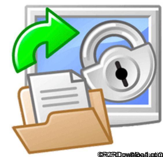 VanDyke SecureCRT and SecureFX 8.1.3 [MAC-OSX]